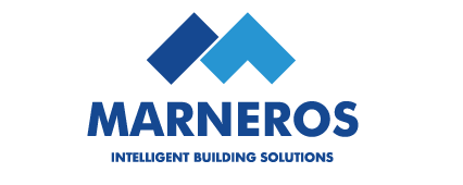 Chr. Marneros & Co Ltd – Intelligent Building Solutions